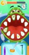Médico infantil : dentista imagem 6 Thumbnail
