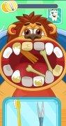 Médico infantil : dentista imagem 9 Thumbnail