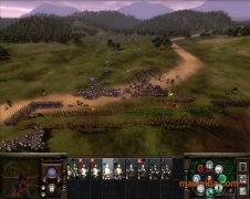 Medieval 2 Total War imagen 1 Thumbnail