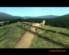Medieval 2 Total War immagine 4 Thumbnail