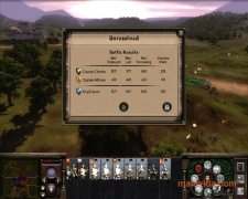 Medieval 2 Total War imagen 6 Thumbnail