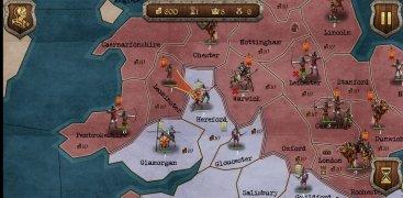 Medieval Wars imagem 1 Thumbnail