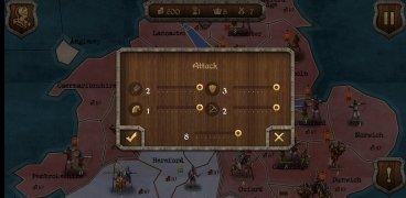 Medieval Wars imagem 10 Thumbnail