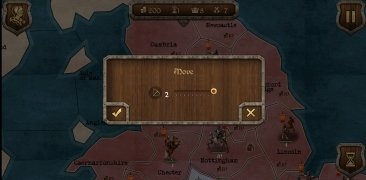Medieval Wars imagem 4 Thumbnail