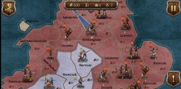 Medieval Wars imagem 9 Thumbnail