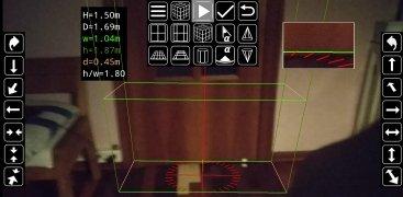 Medir y Alinear - 3D Plomada imagen 1 Thumbnail