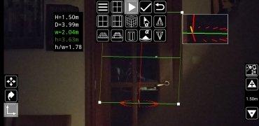 Medir y Alinear - 3D Plomada imagen 6 Thumbnail
