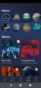 Meditopia imagen 10 Thumbnail