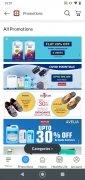 MedPlus Mart imagen 7 Thumbnail