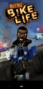 Meek Mill Presents Bike Life imagem 2 Thumbnail