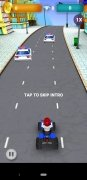 Meek Mill Presents Bike Life imagem 3 Thumbnail