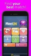 Meet24 bild 5 Thumbnail