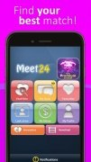 Meet24 imagem 5 Thumbnail