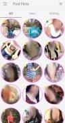 MeetEZ Изображение 6 Thumbnail