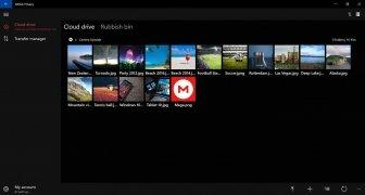 MEGA Privacy image 2 Thumbnail