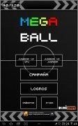 Mega Ball imagem 1 Thumbnail