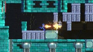Mega Man 11 image 1 Thumbnail