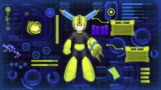 Mega Man 11 image 2 Thumbnail