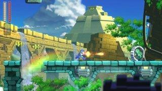 Mega Man 11 image 3 Thumbnail