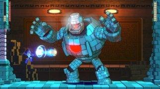 Mega Man 11 image 4 Thumbnail