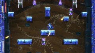 Mega Man 11 image 5 Thumbnail