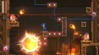 Mega Man 11 image 6 Thumbnail