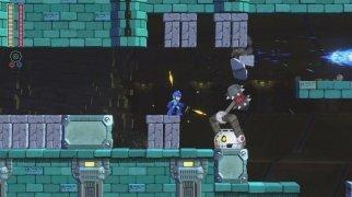Mega Man 11 image 7 Thumbnail