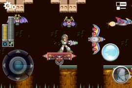 Mega Man X image 3 Thumbnail