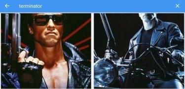 Mega Shows image 10 Thumbnail