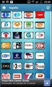 Mega TV imagen 4 Thumbnail