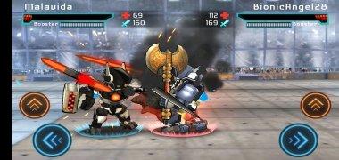 MegaBots Battle Arena imagen 1 Thumbnail