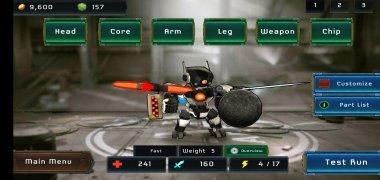 MegaBots Battle Arena imagen 10 Thumbnail