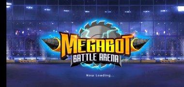 MegaBots Battle Arena imagen 2 Thumbnail