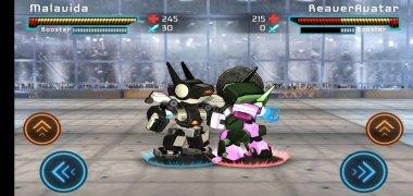 MegaBots Battle Arena imagen 4 Thumbnail