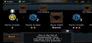 MegaBots Battle Arena imagen 7 Thumbnail