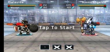 MegaBots Battle Arena imagen 8 Thumbnail