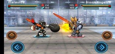 MegaBots Battle Arena imagen 9 Thumbnail