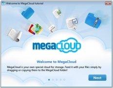 MegaCloud imagem 1 Thumbnail
