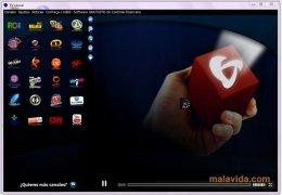 Megacubo imagen 2 Thumbnail