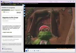 Megacubo image 3 Thumbnail