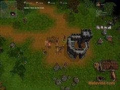 MegaGlest Изображение 2 Thumbnail