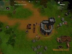MegaGlest Изображение 3 Thumbnail
