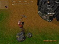 MegaGlest Изображение 4 Thumbnail