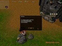 MegaGlest Изображение 5 Thumbnail