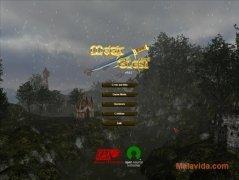 MegaGlest Изображение 6 Thumbnail