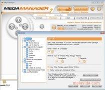Megamanager imagem 2 Thumbnail