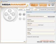 Megamanager image 3 Thumbnail