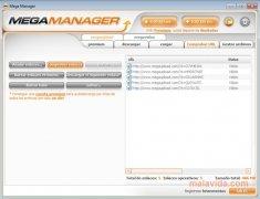 Megamanager image 5 Thumbnail