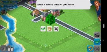 Megapolis Изображение 3 Thumbnail