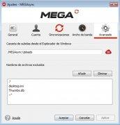 MEGAsync imagen 4 Thumbnail